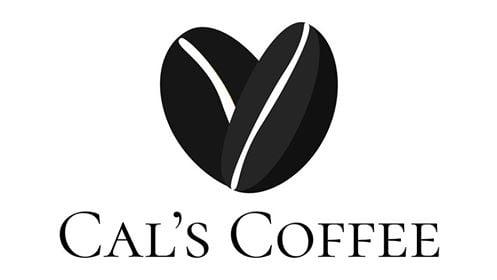 calscoffee's