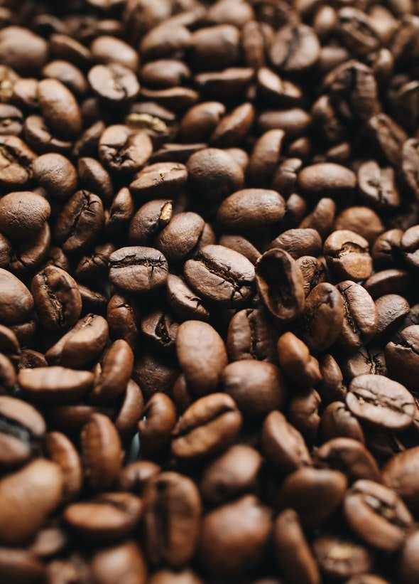 coffee-beans-in-close-up-photography-4109744